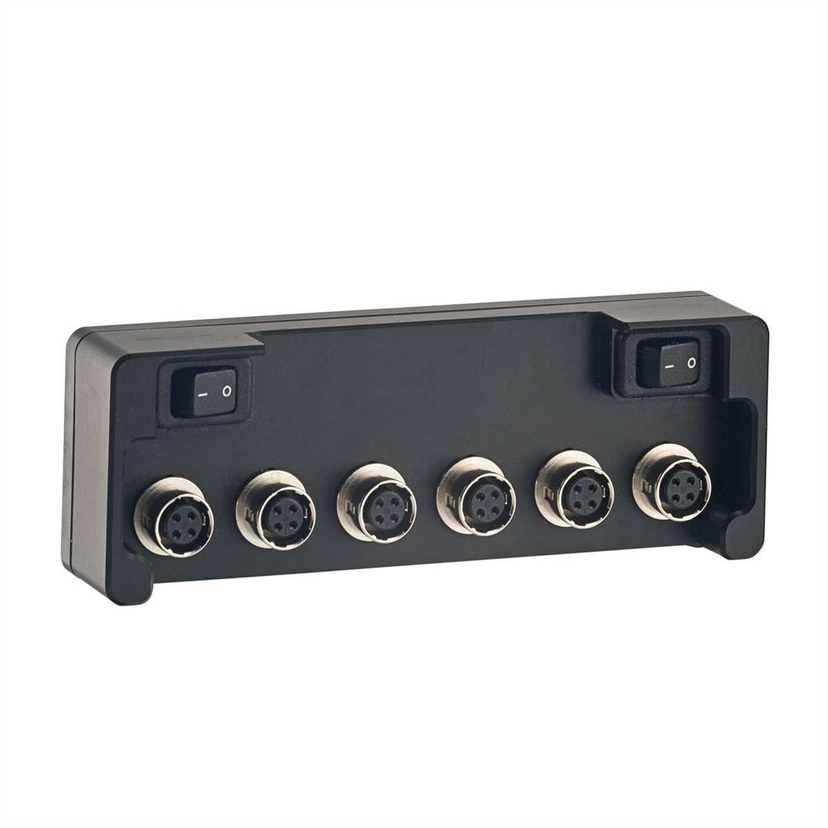 powerbar-6hr4_9141_1.jpg