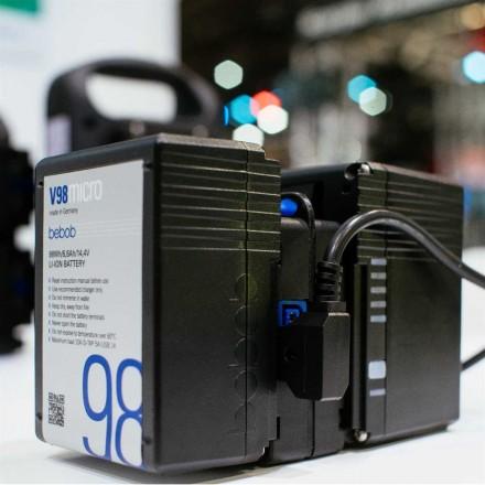 powerbase-vmicro_9175_1.jpg