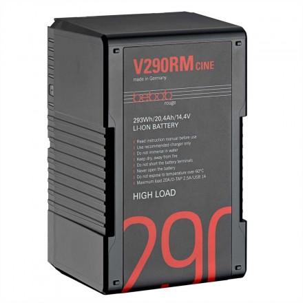 V290RM-CINE