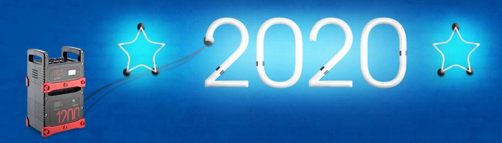 bebob-slider-2020