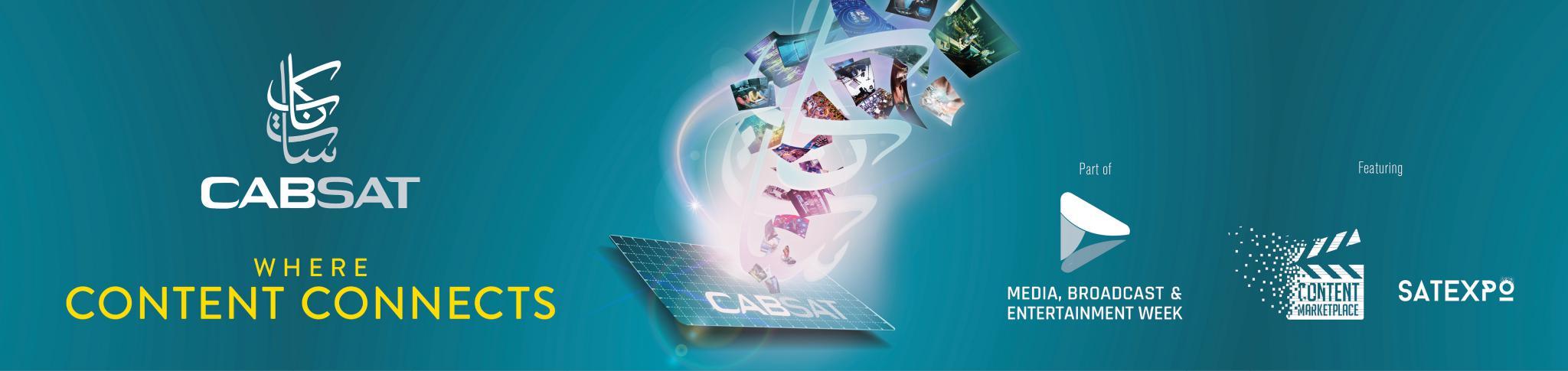 cabsat-006-website-v4